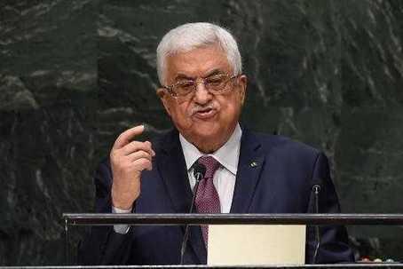 Abbas : la fin programmée du « concept palestiniste »? © - JForum | DECONSTRUIRE LES MYTHES | Scoop.it