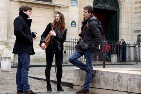 Accueil - etudiant.gouv.fr | QUIGP | Scoop.it