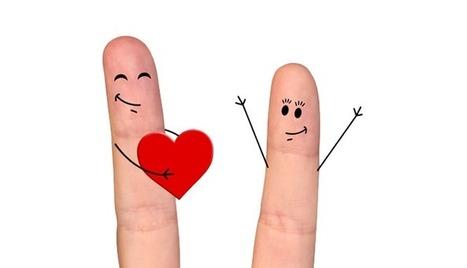 Médias sociaux et relations médias font-ils bon ménage ? | Webmarketing et Réseaux sociaux | Scoop.it