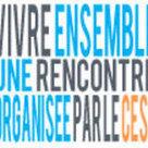Vivre Ensemble : entre richesse et pauvreté  Conseil économique et social - 2013 | De la puissance sociale à l'émancipation | Scoop.it