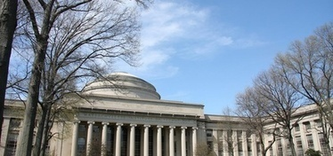 MIT sexual harassment case raises new MOOC issues | Ethical Ed Tech | Scoop.it