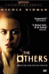 The Others - Diğerleri - İzle | arinmagecesi | Scoop.it