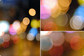 Quick Bokeh Photography Tips | Ken Cheung | Fuji X-Pro1 | Scoop.it
