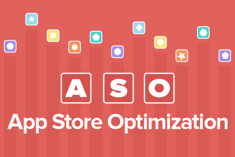 App Store Optimization FAQs, Best Practices and Ranking Strategy | Social Media Marketing Company India | Scoop.it
