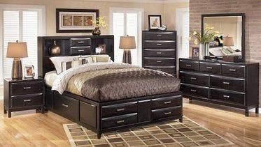 Bedroom Sets Atlantic City | bedroom sets atlantic city | Scoop.it