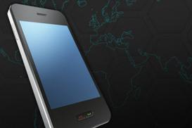 NOVA | The Stuff of Smartphones | Materials in Smartphones | Scoop.it