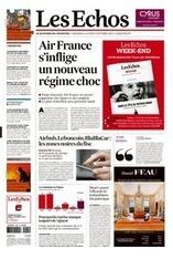 Malgré un environnement porteur, l'industrie française ne recrée pas d'emplois, Industrie & Services | Press book trendeo | Scoop.it