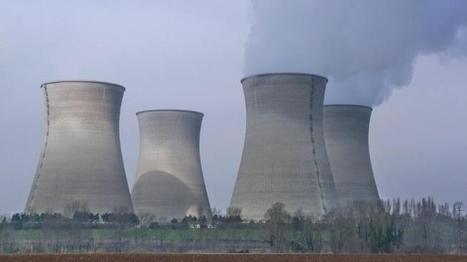 Une commission d'enquête sur les coûts du nucléaire créée à l'Assemblée nationale | # Uzac chien  indigné | Scoop.it