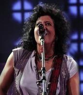 www.rosana.net, pagina oficial Rosana Arbelo,discografia de Rosana | Rosana | Scoop.it
