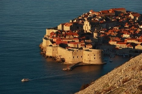 Sailing Croatia: Transfer to Dubrovnik | holidays in croatia | Scoop.it