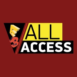 E3 2012 - All Access Live Streaming - GameTrailers.com | Modern-day Gaming and Social Media | Scoop.it