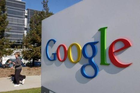 Connect Media | Connect Media Interactive | Google Reader Killed by Google | Scoop.it