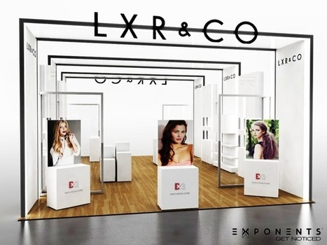 Mobile Innovation Store shows how Apple's iBeacons technology could revolutionize shopping | M-COMMERCE | Scoop.it