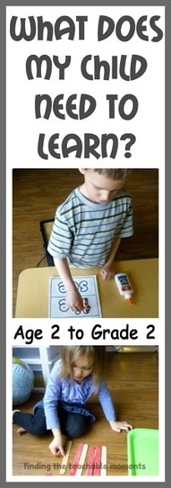 SPED and Universal Design | Autism and Assistive Technology | Scoop.it