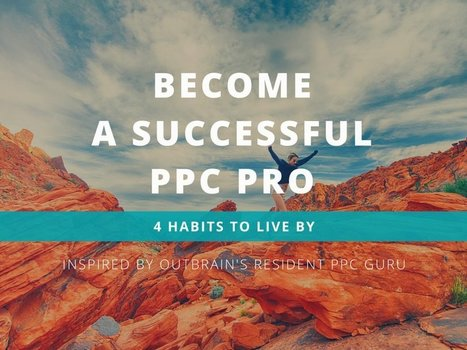 PPC: Top Content Marketers' Secret Weapon | Digital Brand Marketing | Scoop.it