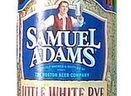 Beer Man: Rye, sage add twist to Little White Rye - USA TODAY | Beer Sips | Scoop.it