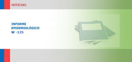Página oficial del departamento de Epidemiología del MINSAL | Epidemiología UST 2013 | Scoop.it