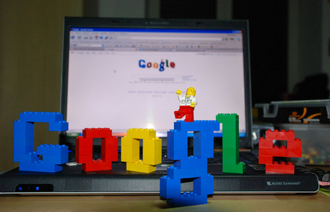 Google Search Results Meaning | Social Media Today | Cuistot des Médias Sociaux | Scoop.it
