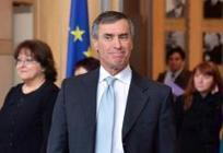 VU D'EUROPE • Affaire Cahuzac : la grande débâcle du gouvernement Hollande | Union Européenne, une construction dans la tourmente | Scoop.it