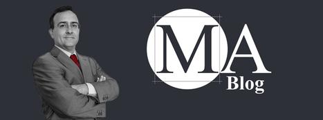MA Blog: El email pensado para el Mobile Marketing   CAMPAÑAS DE FIDELIZACION ON LINE ROPA DE MUJER   Scoop.it