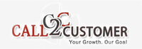 Call Center Outsourcing Services | Call2Customer | Scoop.it