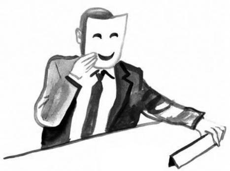 Política « Desmontando Mentiras | crise capitalismo | Scoop.it