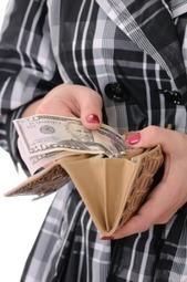 New Skills Are a Popular Cure for a Lean Purse | Nothing But News | Scoop.it