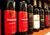 Vins géorgiens: la Russie autorise l'importation de 90 marques | Le vin quotidien | Scoop.it