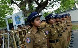 UN talks tough on reform in Sri Lanka - Politics Balla   Politics Daily News   Scoop.it