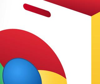 TIC: Descargar con Chrome torrents | Las TIC y la Educación | Scoop.it