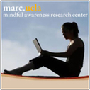 Free Guided Meditations | UCLA Mindful Awareness Research Center | suggestions for spiritual practice | Scoop.it