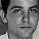 Mémoire et guerre d'Algérie: les aveux du général Aussaresses sur la mort de Maurice Audin - enfants de l'histoire | Histoire en français SVP | Scoop.it