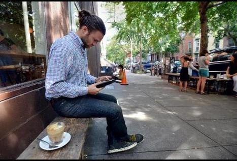 Three Pitfalls Of Remote Work That You Probably Aren't Thinking About | OpusUS Work@Vantage© Business & Management Research | Scoop.it