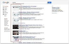 3 Great Chrome Apps to Help Students  Effectively Search The Web   media350 media and technology for teachers   Scoop.it