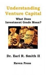 Understanding Venture Capital | Venture Capital: Role and Impacts on Business Start-ups | Scoop.it
