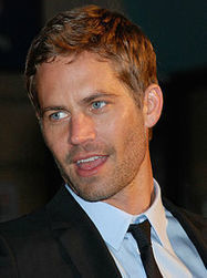 Paul Walker Profile, BioData, Updates and Latest Pictures | FanPhobia - Celebrities Database | Celebrities and there News | Scoop.it