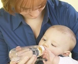 Les laits infantiles exposent les bébés à plus d'arsenic | Toxique, soyons vigilant ! | Scoop.it