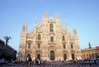 Milán prohíbe hoy el tráfico debido a la polución · ELPAÍS.com | el medio ambiente | Scoop.it