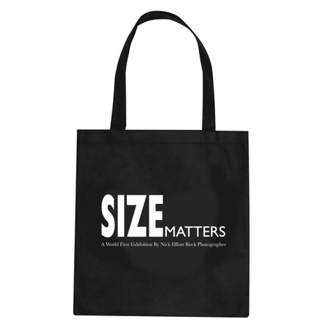 Size Matters Commemorative Collection | the edition | Scoop.it