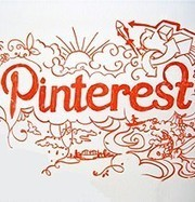 Marketing Secrets For Success On Pinterest [Infographic] | WEBOLUTION! | Scoop.it