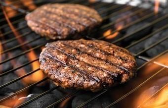 J'ai trouvé le steak parfait, et il ne contient pas de viande - Rue89 | Vins & gourmandises | Scoop.it