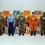 G.I. Joe: Favorite Toy of the Century   Troy West's Radio Show Prep   Scoop.it