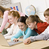 Ensino, Aprendizagem & Tecnologia