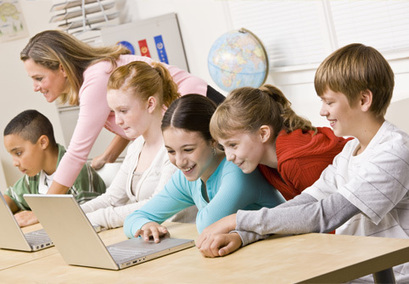 Is Flipped Learning Really that Effective? You Might Be Surprised | Education Matters | Scoop.it