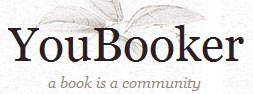 eBooks Making | Thank You Economy Revolution | Scoop.it