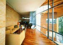 Química - Madera sostenible es un periódico digital para la industria española de la madera y el mueble. | varnish | Scoop.it