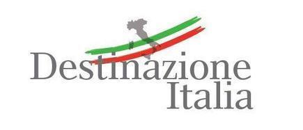 Ecommerce: 10.000 Euro di voucher dal Decreto Destinazione Italia | ICT Innovation Voucher | Scoop.it