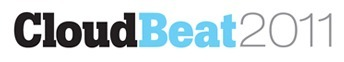 Showdown - CloudBeat2011 | Startup Resources | Scoop.it