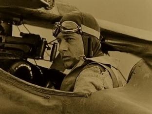«Les Ailes» de William Wellman   La Grande Guerre au cinéma   Scoop.it