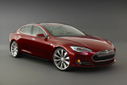 Tesla Model S Earns Highest Safety Rating Ever From US Agency | Real Estate Plus+ Daily News | Scoop.it